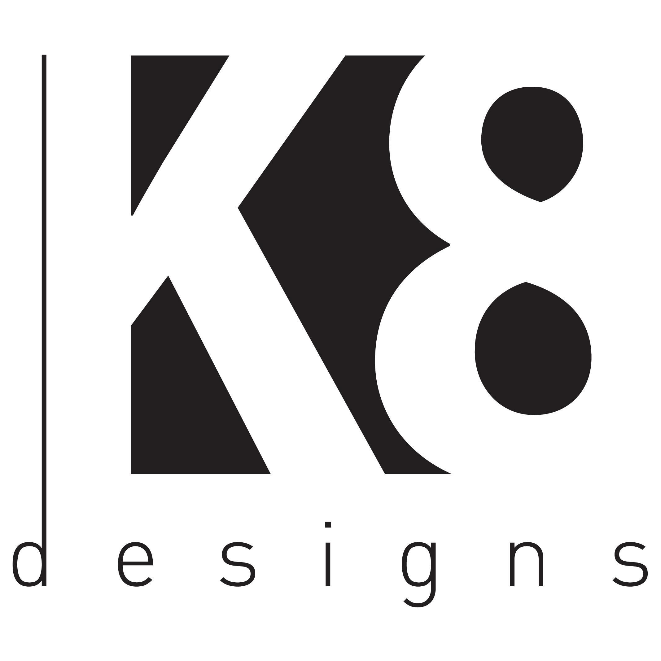 k8designs